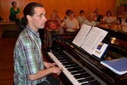 Chorleiter-2