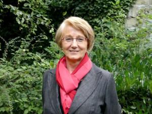 Margarete für HP