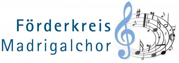 Logo-Förderkreis-Madrigalchor-1